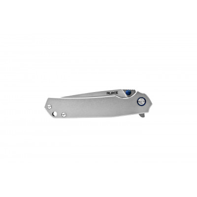 Ruike P801 - SF - Couteau 200mm